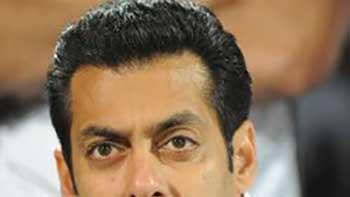 Salman Khan Enters In A 500 Crore Deal.