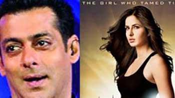 Salman Khan Not Happy Over `Ek Tha Tiger` Ticket Price Hike