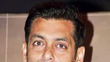 Salman Khan's Anger Management Tips To Dharmendra