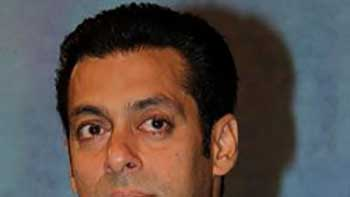 Salman Khan Set To Launch His Own Clothing Store In India.