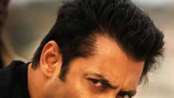Salman Khan Shows Desire of Prequel & Sequel to Be Made of 'Ek Tha Tiger'