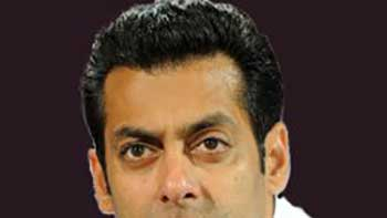 Salman Khan Walks 15kms Daily To Stay Fit