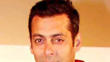 Salman rode a bicycle on Car Free Day