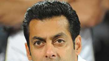 Salman's more than a superstar, says K'JO