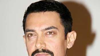 Salman Starrer 'Ek Tha Tiger' Will Be Super Hit, Predicts Aamir Khan