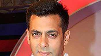 Salman To Tie The Knot Only After Completing Pending Court Cases.