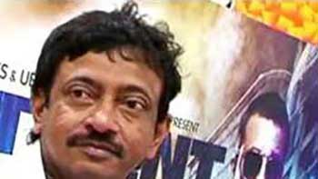 Sanjay Dutt and Ram Gopal Varma Are Likely To Patch Up