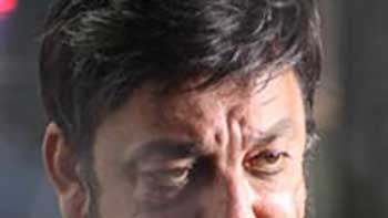 Sanjay Dutt's Appearance In 'Zanjeer' Remake Revealed.