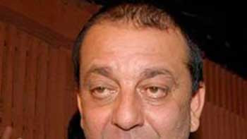 Sanjay Dutt's next Film Khallas by Ahmed Khan