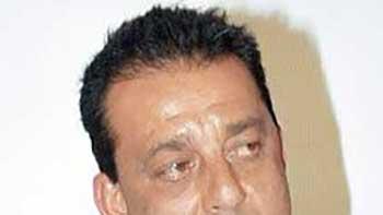 Sanjay Dutt-Sanjay Gupta Get United Once Again