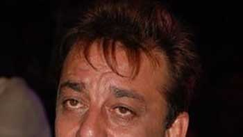 Sanjay Dutt to Be Paid Rs.10 cr for Negative Role