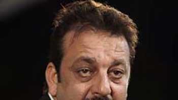Sanjay Dutt to Make Remake of Badri