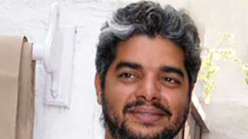 Shaad Ali To Wait For 'Ram Leela'.
