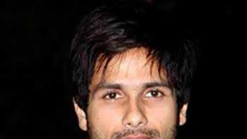Shahid Kapoor had to Opt Out Of Maneesh Sharma's Next Movie