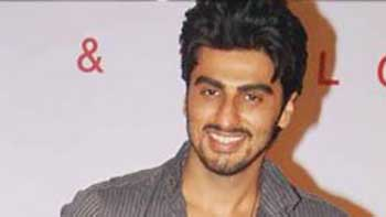 Shahid Kapoor Out-Arjun Kapoor In as Salman's Brother