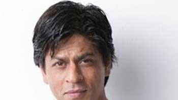 Shahrukh Khan Gives Up Mahabharata Film Plans.
