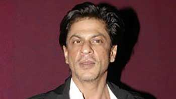Shahrukh Khan's Achievements and Failures While He Completes 20 years in Hindi Film Industry