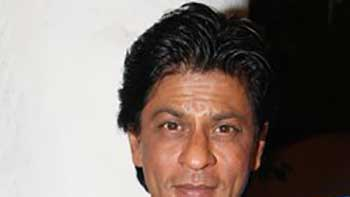 Shahrukh Khan Was Approached For 'Jolly L.L.B.'.
