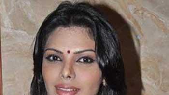 Sherlyn Chopra IS World's 63rd Most Desirable Woman.
