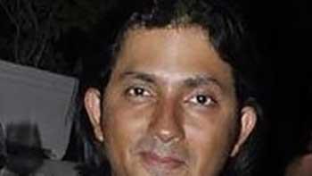 Shirish Kunder Apologizes On Twitter - Regarding Shahrukh Khan