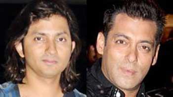 Shirish Kunder's Next Flick 'Kick' Starring Salman Khan in Trouble