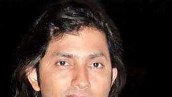 Shirish Kunder Says, 'At times an actor may challenge me; it's okay'