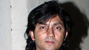 Shirish Kunder to produce a thriller