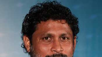 Shoojit Sircar Operated For Appendicitis.