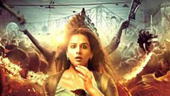 Shooting for Kahaani's sequel to start post monsoon