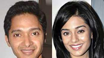 Shreyas Talpade And Amrita Rao To Again Share Screen Space.