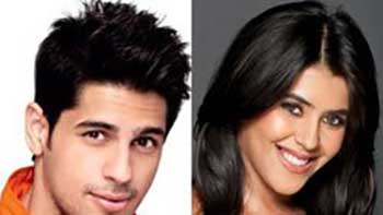 Sidharth Malhotra Signed Up By Ekta Kapoor for a 2 Film Deal