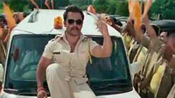 Singing In 'Mumbai Mirror' Gets Sachiin Joshi Excited.
