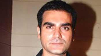 Sohail Khan's Driver Crushed an Elderly Woman to Death while Driving Arbaaz's Car