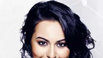 Sonakshi goes De-glam for Lootera