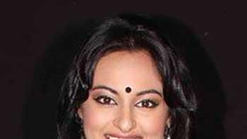 Sonakshi Sinha Roped In For Tigmanshu Dhulia's 'Bullet Raja'