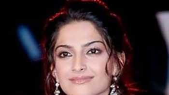 Sonam Kapoor Calls Katrina Kaif a Shameless Star