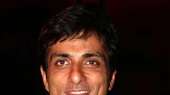 Sonu Sood as Sher Khan in 'Zanjeer Remake'