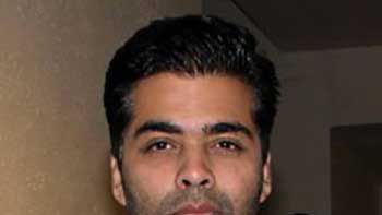 SOTY sequel definitely on mind: Karan Johar