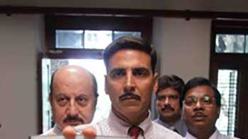 Special 26 may have a regional remake