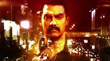 Special Music Video to Be Shot for Aamir Khan's 'Talaash'