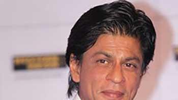 SRK To Pay Tribute To Bygone Filmmaker Yash Chopra.