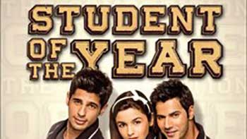 Students of the year to endorse Coca Cola