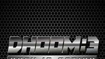 Stuntman Injured on Sets of YRF's 'Dhoom 3'