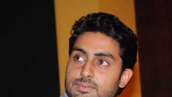 Stylish Abhishek Bachchan To Appear in different Style in GAME