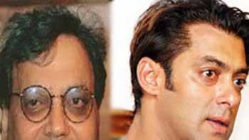 Subhash Ghai Claims-He Did Not Meet Salman Khan On EID