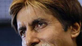 Suggest Look for Amitabh Bachchan in the Film Bbuddah