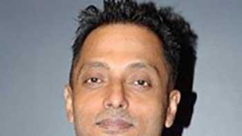 Sujoy Ghosh Announces 'BADLA' with Big B