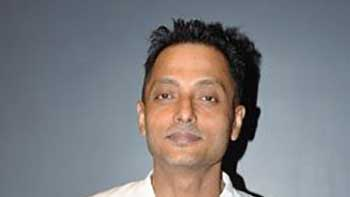 Sujoy Ghosh Is All Set To Make 'Kahaani' Sequel