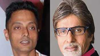Sujoy Ghosh Keen To Have Amitabh Bachchan In Sequel Of 'Kahaani'.