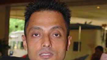 Sujoy Ghosh Writing Scripts For Amitabh Bachchan and Vidya Balan
